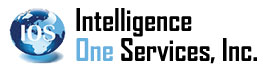 Intelligence One Services, Inc.